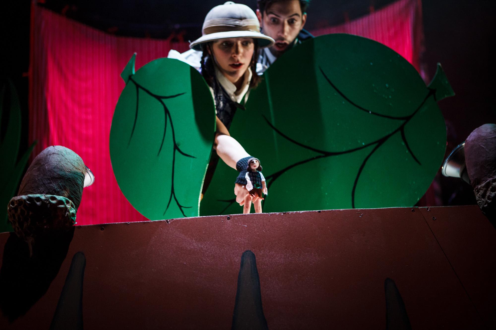 Thumbelinas-Great-Big-Adventure-IMG_0082-2.jpg