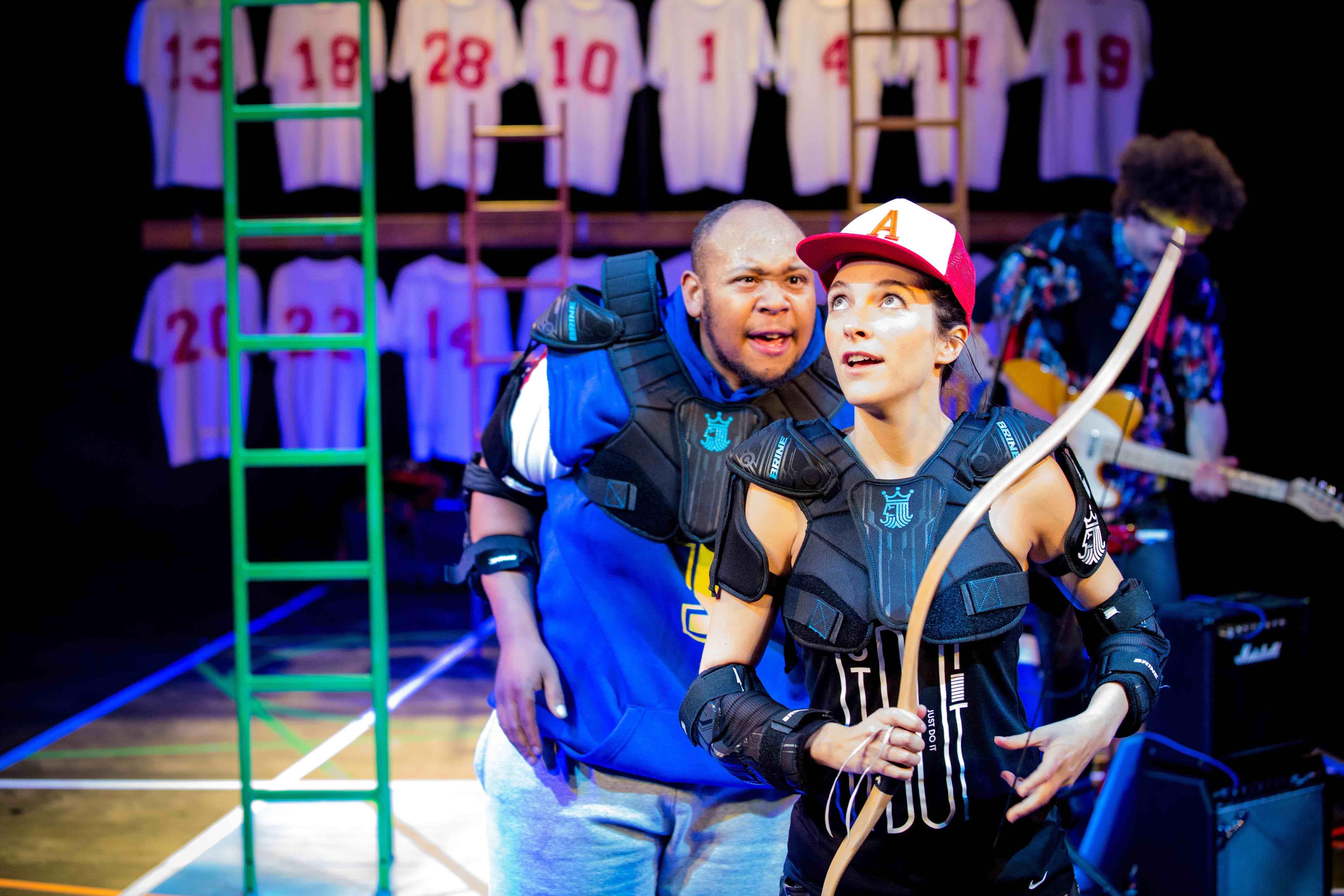 HelenMurray-Jason-and-the-Argonauts-Unicorn-Theatre-370.jpg