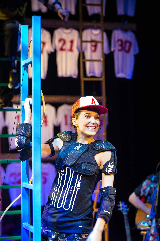 HelenMurray-Jason-and-the-Argonauts-Unicorn-Theatre-394.jpg