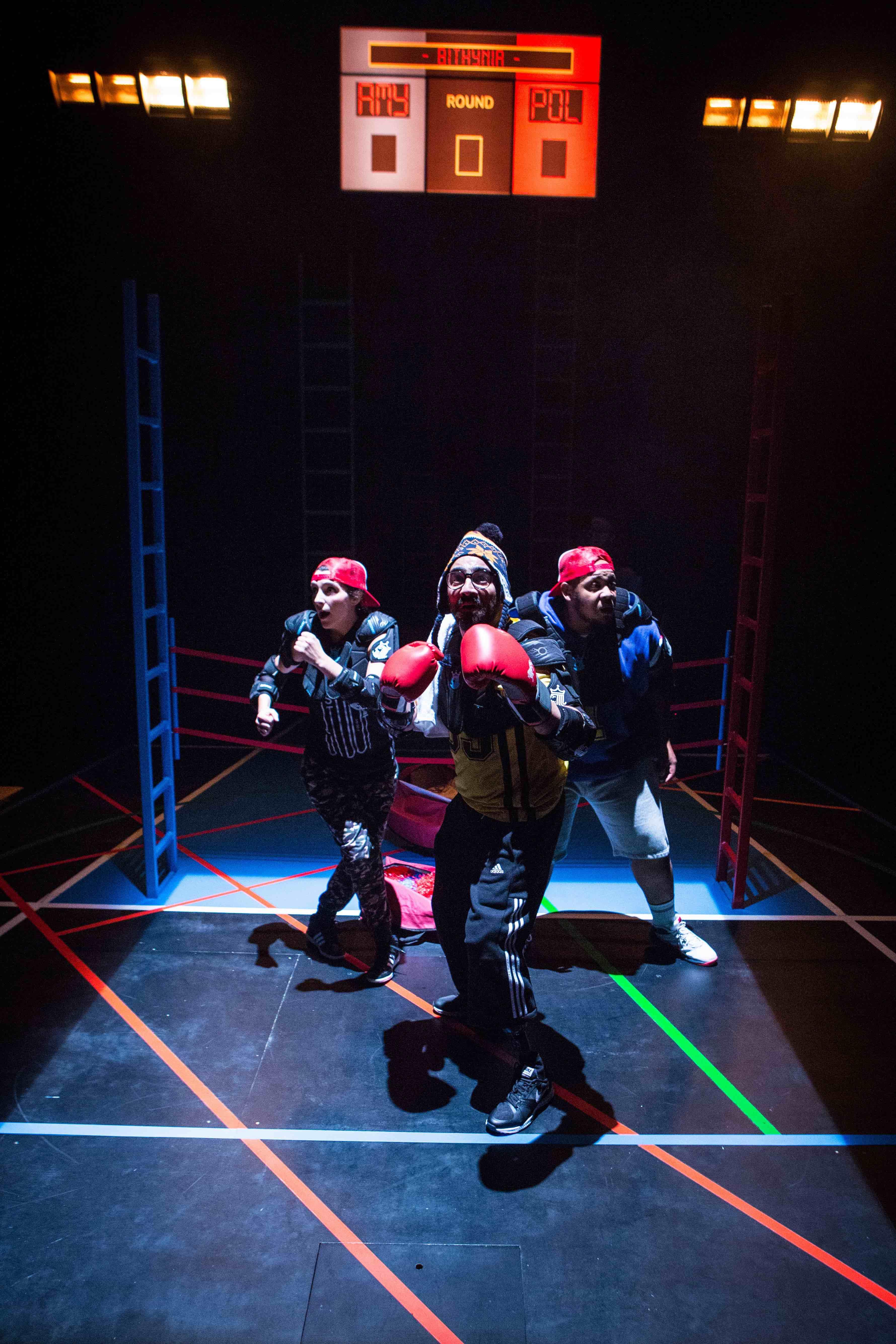 HelenMurray-Jason-and-the-Argonauts-Unicorn-Theatre-620.jpg